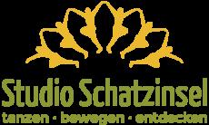 Studio Schatzinsel