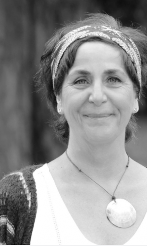 Sabine Reinehr2