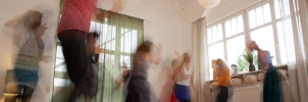 dance-for-soul